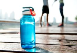 Czy trening cardio ma wpływ na odchudzanie?