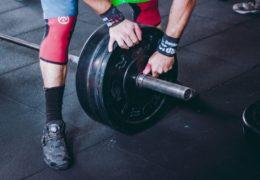 Odchudzanie – czy sięgać po suplementy