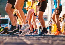 Odchudzanie – kiedy koniecznie trzeba zacząć?