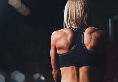 Jak schudnąć skutecznie?