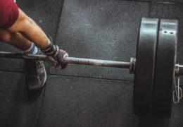 Bieżnia i rower treningowy – najlepsze dla chcących schudnąć