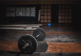 Wspomaganie procesu odchudzania – suplementy